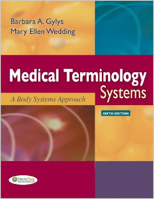 Seb o medical terminology