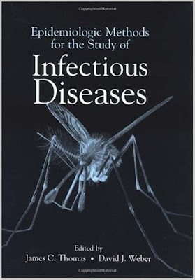 Epidemiologic Methods for the Study of Infectious Diseases INFECTIOUS+DISEASES