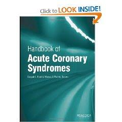 Handbook of Acute Coronary Syndromes 3