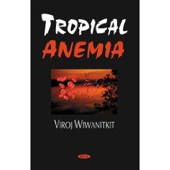 Tropical Anemia TROPICAL+ANEMIA