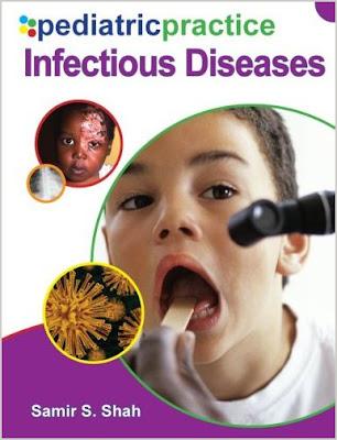 Pediatric Practice Infectious Diseases Pediatric+practice+infectious