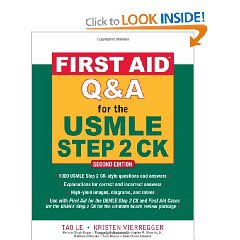 First aid book usmle pdf online