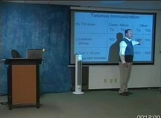 USMLE Step 1 Pass Program Video Lectures (2010) - Inflammation PASS+PROGRAM+INFLAMMATION