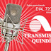 Colombia: Transmisora Quindio 720 KHz AM