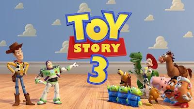 TOY+STORY+3+First+Look baja+%28RGB%29 Nuevo Teser poster e  informacion de Toy Story 3  y claro super spoiler
