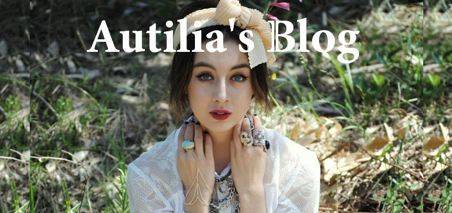 Autilia