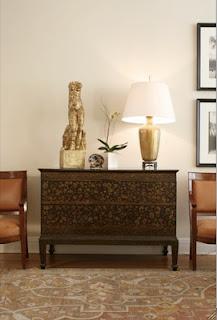 interior design, modern