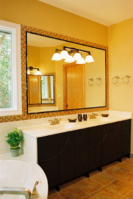 nanaimo-home-builders-bathroom, bathroom, interior design, home interior