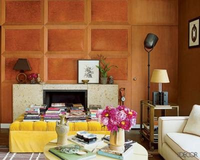 Lumax Nate+Berkus%27s+living+room