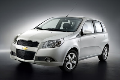 Chevrolet Aveo, Chevrolet, sport car, luxury car, car