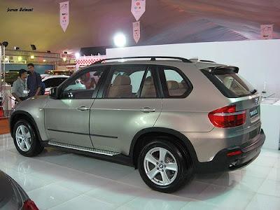 BMW X5, BMW, sport car, luxury car, car