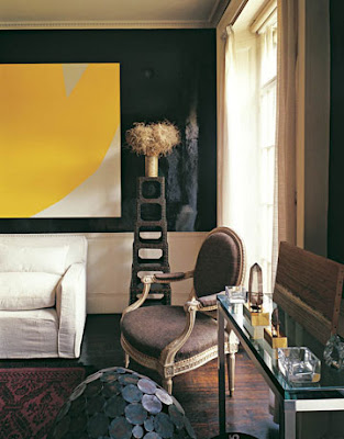 Lumax David+Hicks%27s+living+room