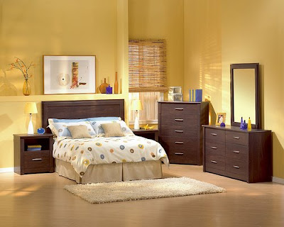 Designs | Modern Furniture | Bedroom Designs | Master Bedroom Designs