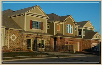 home design, luxury home design, home builder