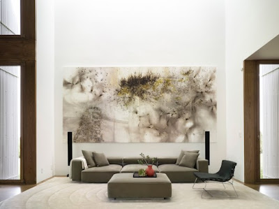 Tsai residence - luxury home design, luxury home design, modern house design, interior design, livingroom, bedroom, bathroom