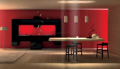 the 36e8 Kitchen Suites - Innovative Kitchen Concep, kitchen, interior design