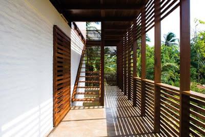 Free Home Design Shawna Henderson Don Roscoe Architecture