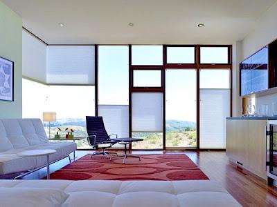 Mountain Home Design Modern House Design Interior Design Exterior