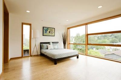 Mount Baker Residense - home design, recident house design, modern house design, interior design