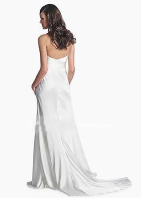 Watters Bride wedding dresses, Tolli Bridals wedding dresses, wedding gown,