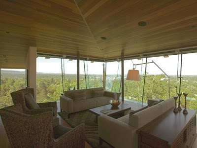 Luxury Mountain Home, luxury home design, interior design