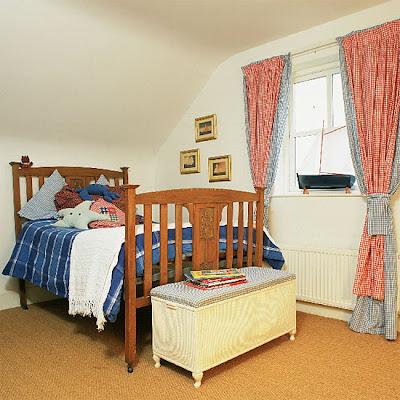 Home Interior Design Living Room Design New England Boy 39 S