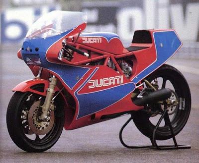 Ducati 750 TT1, ducati, Sportbike, classic motorcycle
