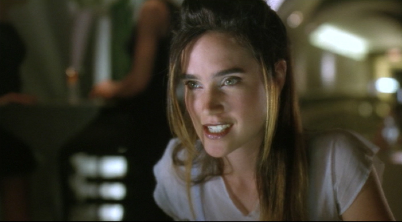Jennifer connelly in shelter - 1 6