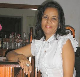 Profª Darci Alves