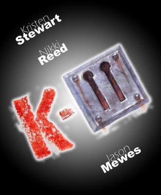 K 11 Kristen Stewart Twilight-Bolivia: K-11 con Kristen Stewart se estrenará en el ...