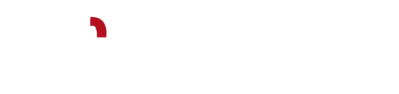 Wojciech Gajewski Photography