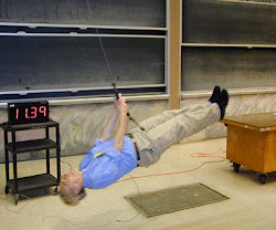 MIT_Online_Courses_Physics