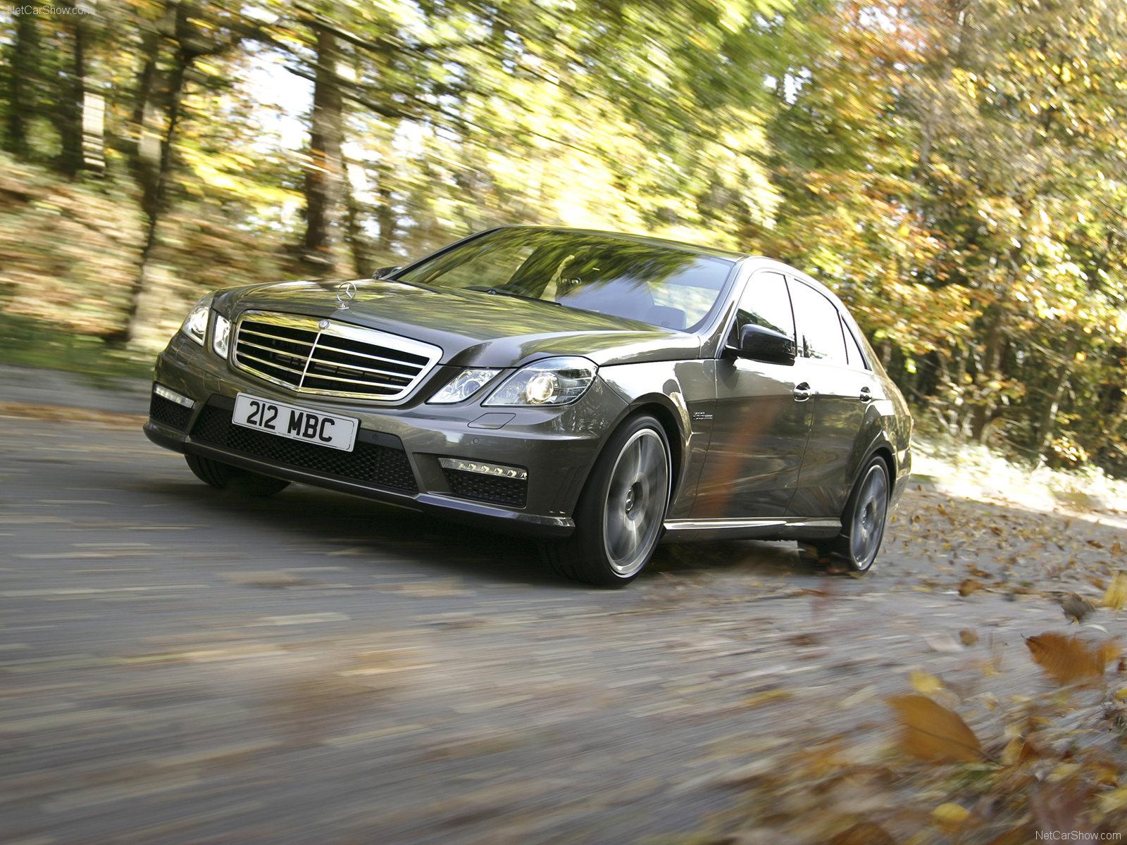 http://4.bp.blogspot.com/_etMcoRupG70/THEX8ltygoI/AAAAAAAAAcE/8HWda4UBYSA/s1600/Mercedes-Benz-E63_AMG_2010_1600x1200_wallpaper_0b.jpg