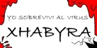 XHABYRA