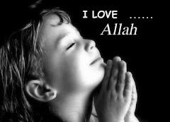 فقيرا جئت ببابك إلهي ،و لست إلى عبادك بالفقير.غني عنهم بيقين قلبي واطمع منك في الفضل الكبير ..