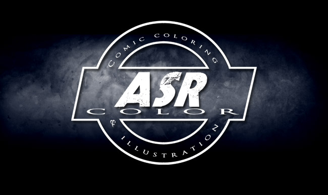ASR color