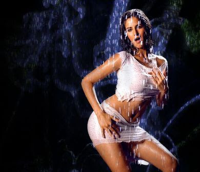 wallpaper katrina kaif hot. Katrina Kaif HOT Wallpapers