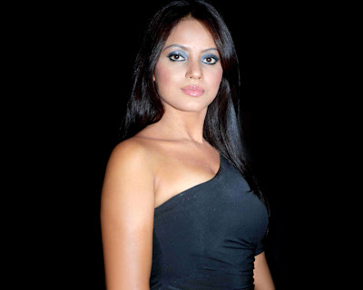 hot bollywood actress wallpaper. hot bollywood actress