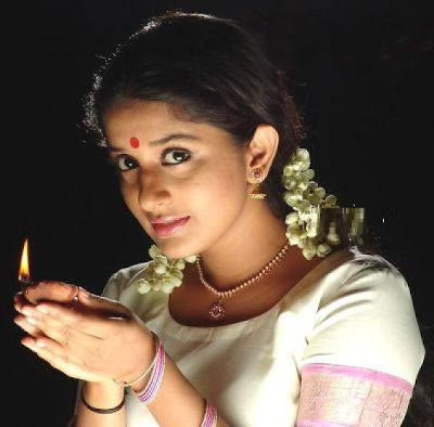 mallu actress photos. Mallu actress Meera jasmine