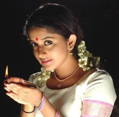 mallu actress photos. Mallu actress Meera jasmine