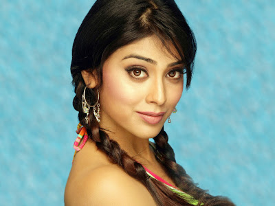 shriya saran wallpaper. shriya saran new bubbly