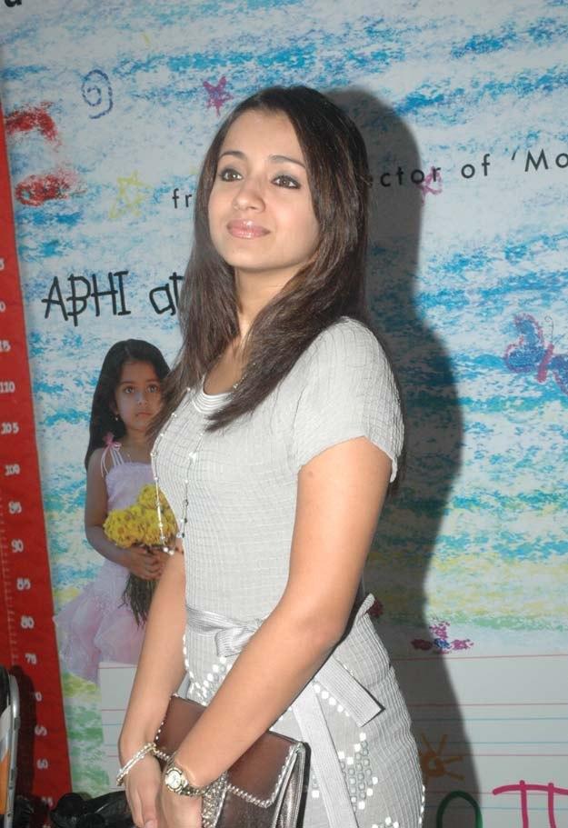 [Trisha-bollywood-actress1.jpg]