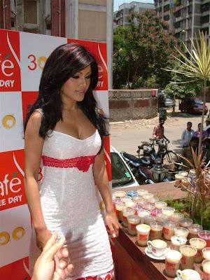 Naked Picture Of Parno Mitra Bengali Actress Rainpow