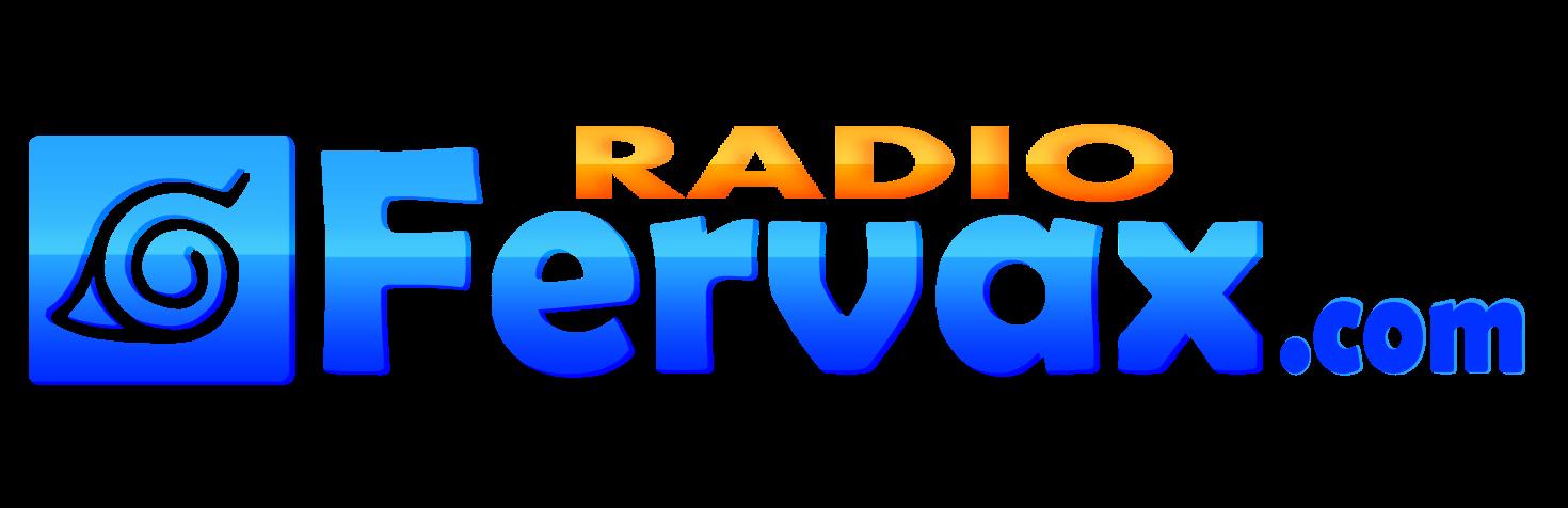CHAT RADIO FERVAX