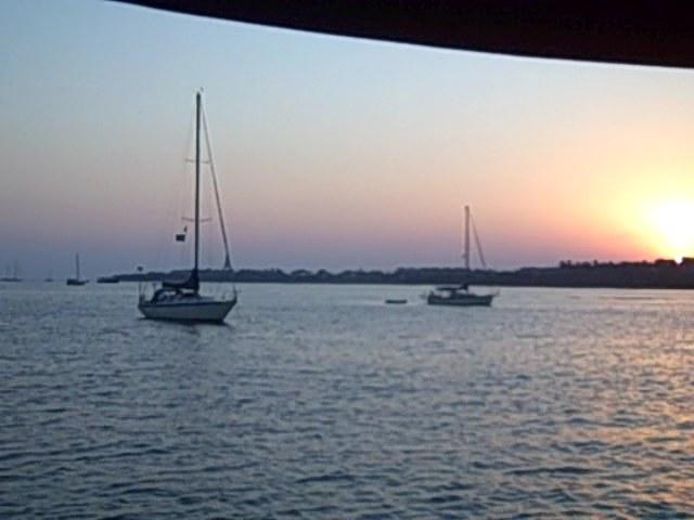 [punta+mita+sunset.jpg]