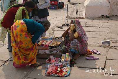 Indie na bogato
