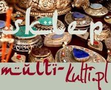 <b>Bazar Multi-Kulti.pl (nasz sklep!!)</b>