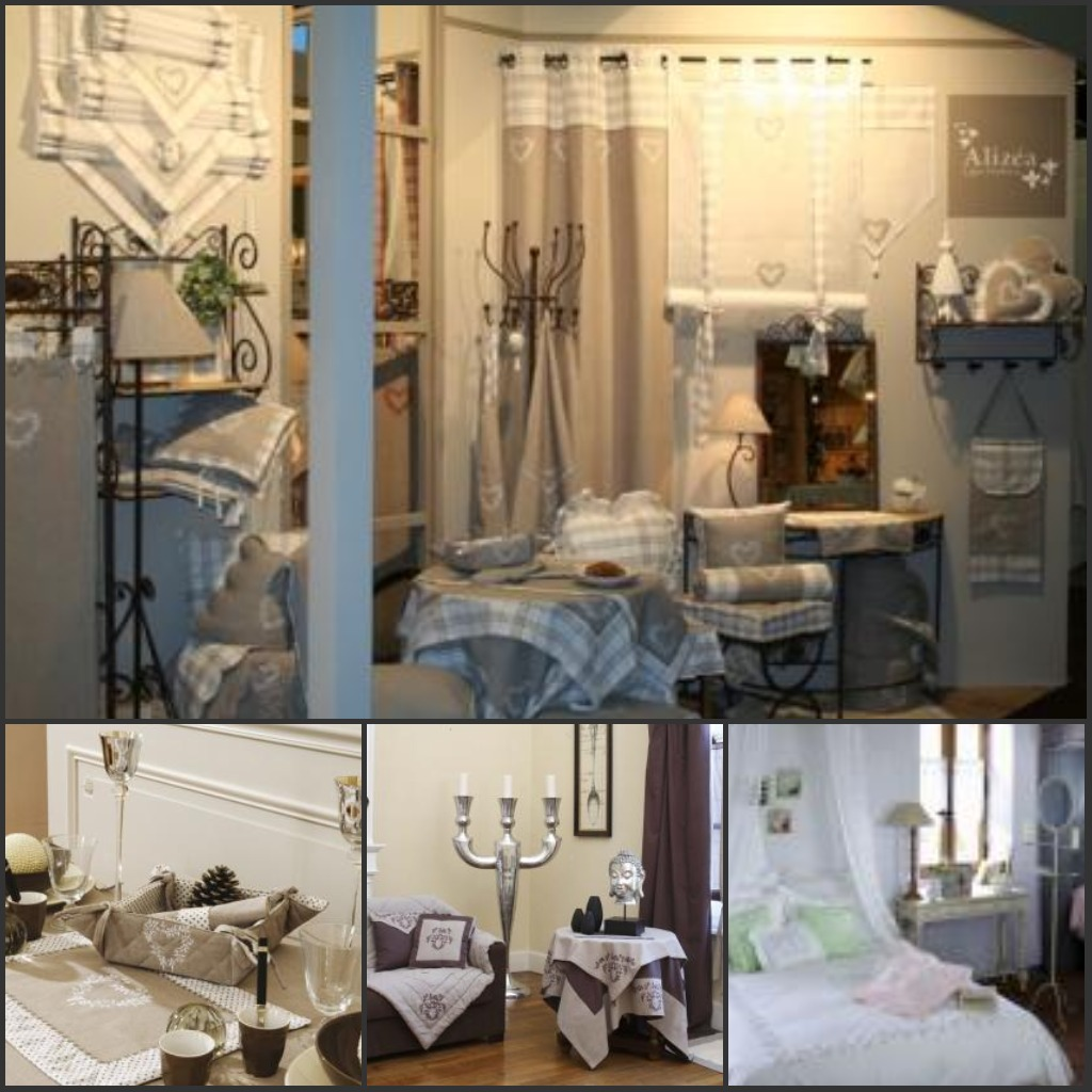 sweet sweet home histoires d 39 interieur negozio on line. Black Bedroom Furniture Sets. Home Design Ideas