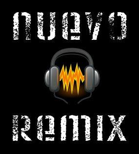 Trucos con los Spoilers New+Remix