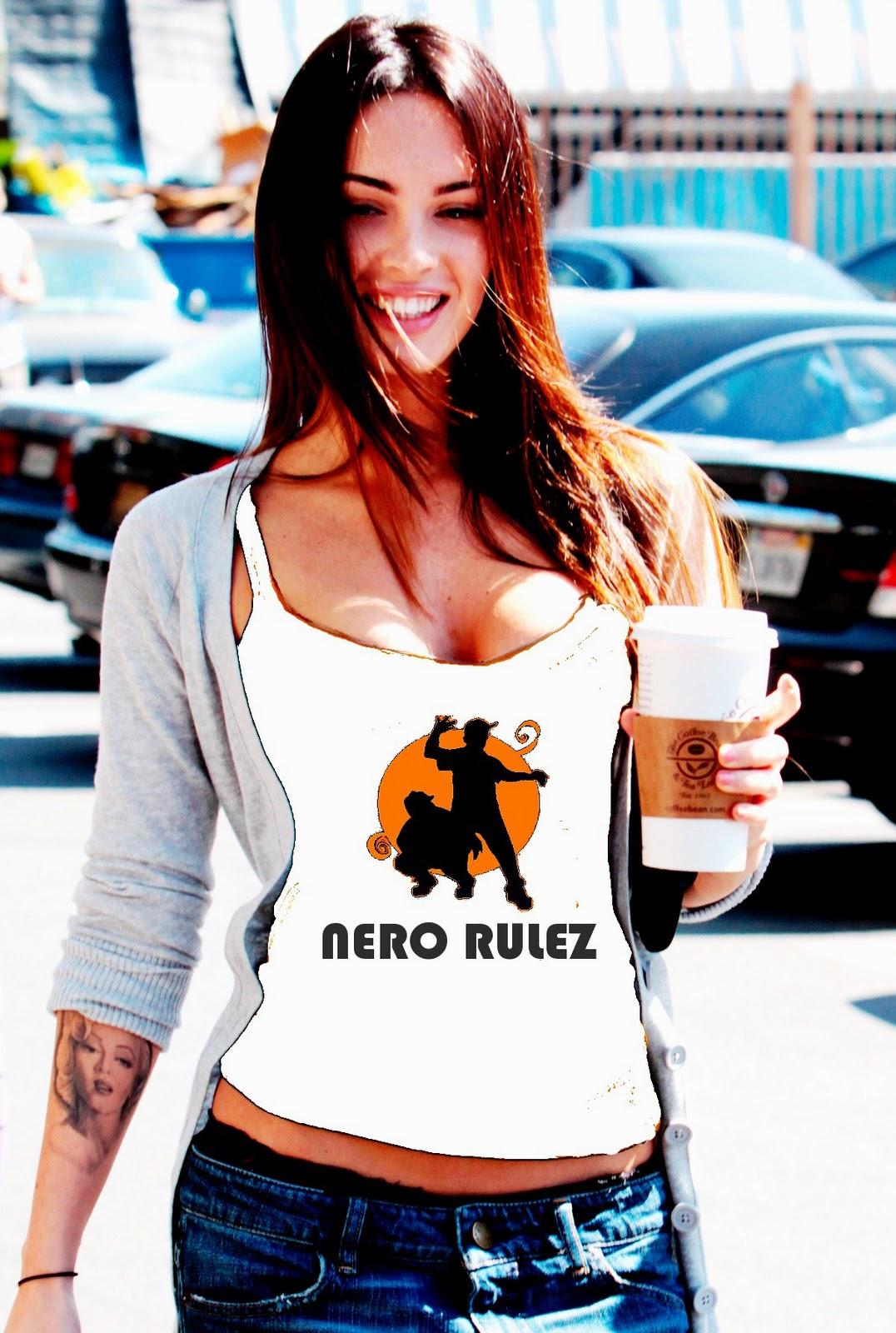 http://4.bp.blogspot.com/_eu1KPO4QlbQ/TPKtRZorgCI/AAAAAAAAAxY/-_WEZKxrJlo/s1600/megan_fox0209.jpg